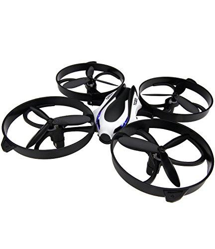 TOZO X8tw Drone RC Quadcopter Altitude Hold Headless RTF 3D