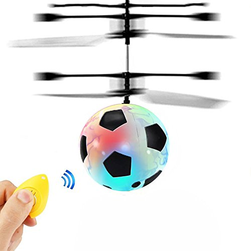 Christmas Toys For 12 Year Olds Boys.Gzcy Boy Toys Age 3 12 Flying Helicopter 3 12 Year Old Boy